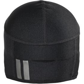 PEARL iZUMi Thermal Skull Cap black